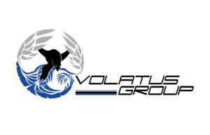 Volatis-logo